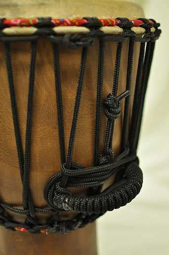 Amazon.com: Tycoon Percussion 10 Inch African Djembe