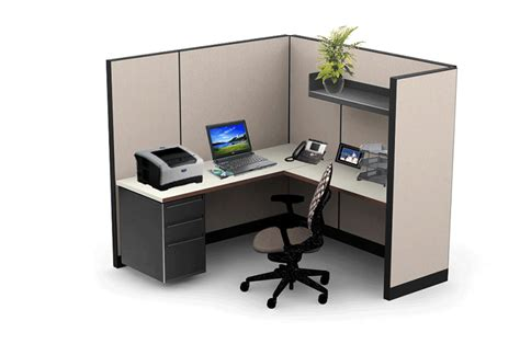 cubicles  sale  houston tx katy tx