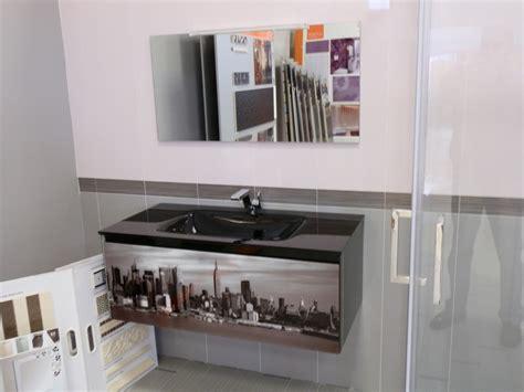meuble salle de bain leroy merlin promo fabulous ma slection meubles salle de bains with meuble