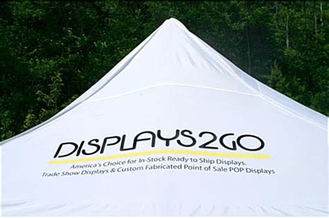 pop  tents white canopy  custom printing