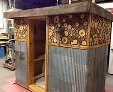 Diy Sauna In Bathroom by Google Image Result For
