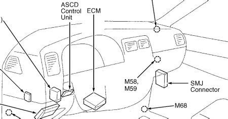 electronic throttle control 2001 nissan xterra parking system how to replace ecm for a 2002 nissan sentra service manual how to replace ecm for a 2002