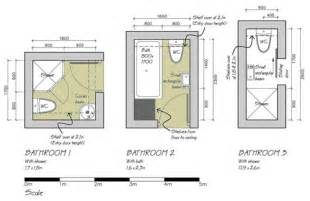 and bathroom layouts small bathroom floor plans possible way
