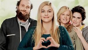 Le Family Cinema : vous souhaitez tout conna tre sur le film la famille ~ Melissatoandfro.com Idées de Décoration