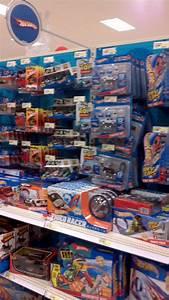 Sales Operations Target Rocks Toys Center For Digital Strategies
