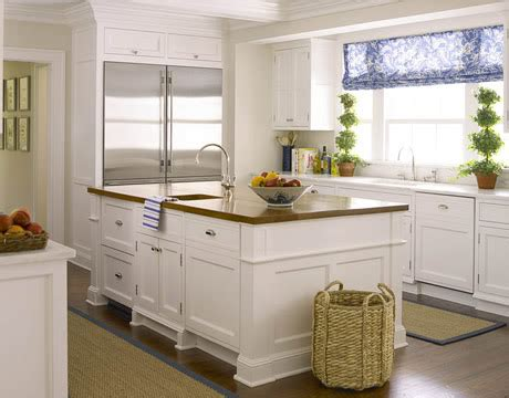 Kitchen Window Treatment Ideas & Inspiration {blinds. Kitchen Floors With Wood Cabinets. Kitchen Dining Family Room Combination. Very Tiny Kitchen Ideas. Kitchen Furniture For Small Apartments. Kitchen Cabinets On Ebay. Kitchen Steward Job Desk. Kitchen Lighting Gumtree. Kitchen Table With Drawers