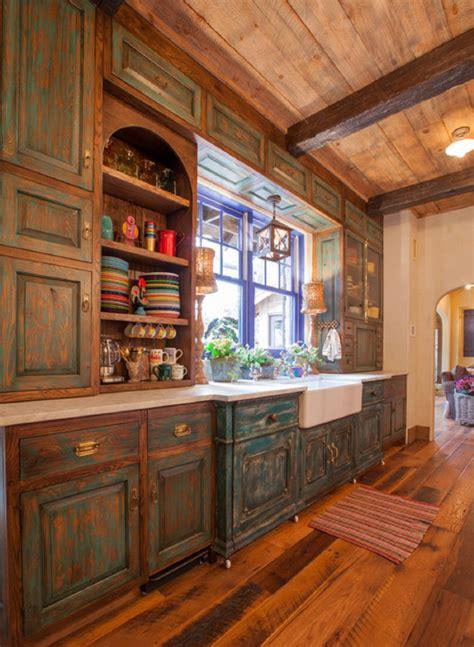 beautiful rustic kitchens 20 beautiful rustic kitchen designs interior god