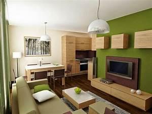 modern interior house paint ideas design With home interior paint design ideas 2