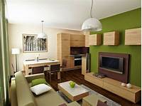interior painting ideas Modern Interior House Paint Ideas Design