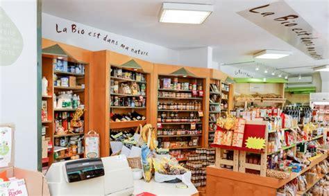 magasin cuisine le mans la vie s nature magasin bio 17 rue de la galère