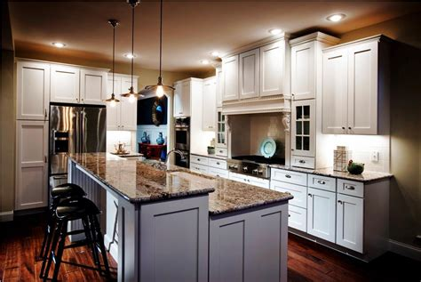 open kitchen islands kitchen designs beautiful large open space with