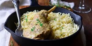 Repas De Paques Traditionnel : recettes de lapin de p ques marie claire ~ Melissatoandfro.com Idées de Décoration