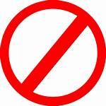 Transparent Sign Clipart Warning Symbol Blank Traffic
