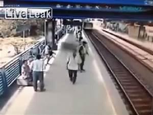 suicide :: train :: help :: savior :: gif (gif animation ...