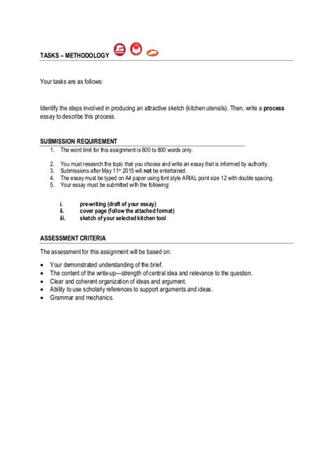 Business integrated strategic plans capella university mba capstone project what is research proposal for phd writing outlines for essays