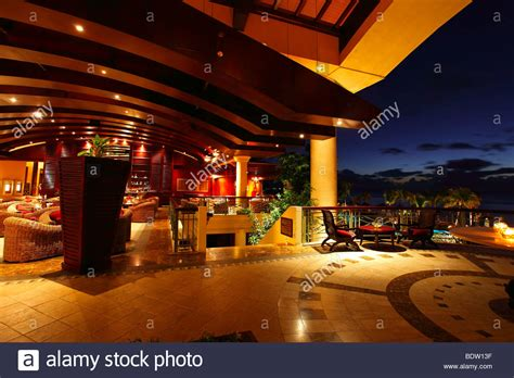 le meridien ile maurice hotel mauritius stock photo royalty free image 25750579 alamy
