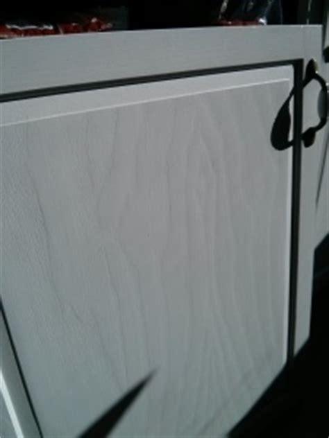 cabinet refacing  willowbrook kitchen craftsman