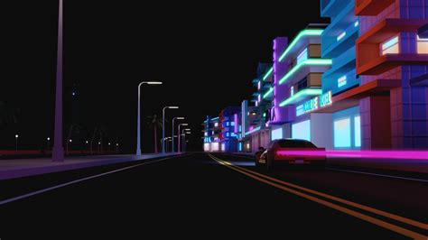 gta vice city wallpapers  images