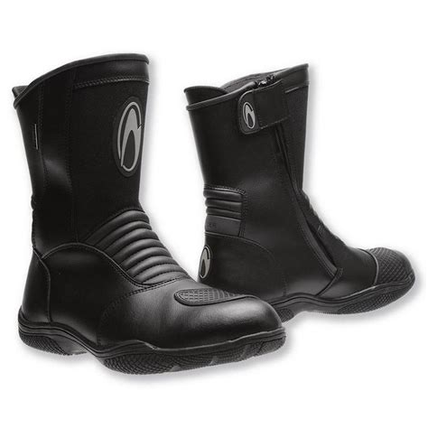 short motorbike boots richa monza short motorcycle boots boots ghostbikes com