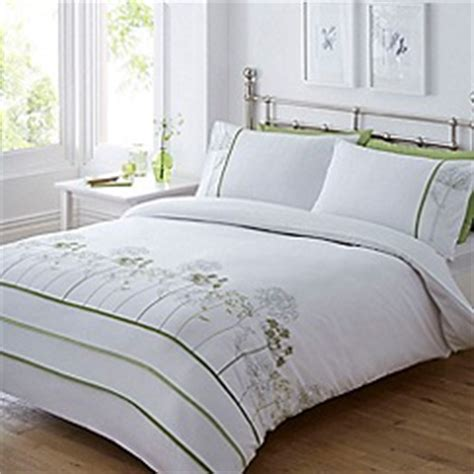 Duvet Covers & Pillow Cases  Luxury Bed Linen At Debenhamsie