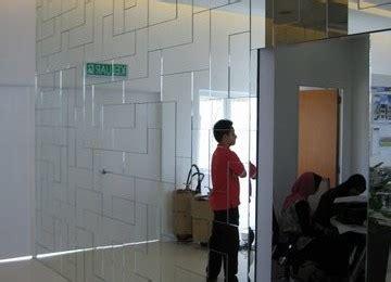 wall decor mirror glass malaysia glass renovation idea