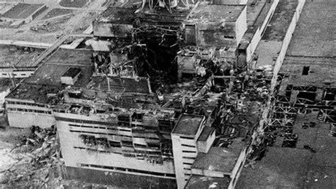 Джаред харрис, стеллан скарсгард, эмили уотсон и др. Ukraine Chernobyl disaster: 33 years of the world's worst ...