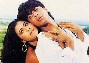 20 years of Baazigar, SRK thanks Kajol, Shilpa | 3809178 ...