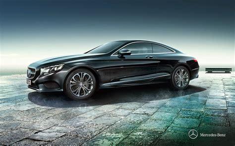 Mercedes Benz S Class Hd Wallpaper  Welcome To Starchop