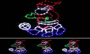 animated outdoor decorations specialists animated reindeer outdoor