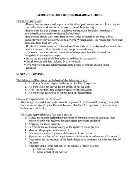 Pay for essays online literature review ppt personal statement educational background how to write a great wedding speech groom how to write a great wedding speech groom