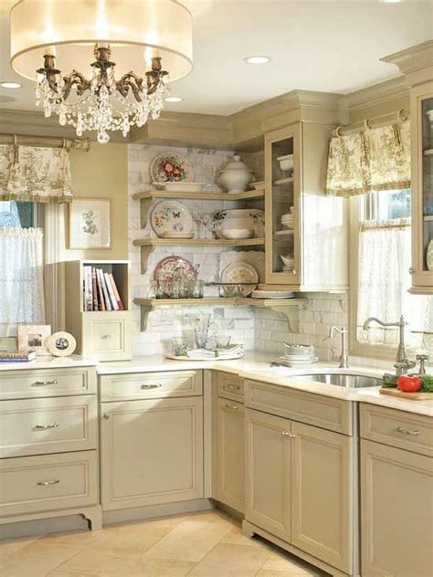 beautiful cottage kitchens 162 best images about kitchens on 1542