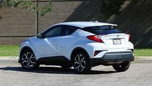 Leasing Toyota Chr : toyota c hr 2019 precio car design today ~ Medecine-chirurgie-esthetiques.com Avis de Voitures