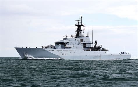 Russian 'intelligence-gathering' ships spotted in UK ...