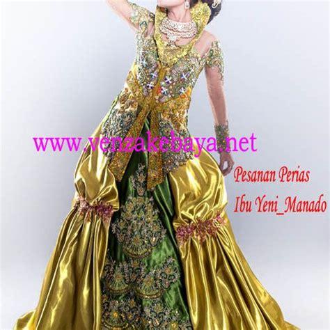 Kebaya Fl 264 16 kebaya eksklusif kode v 60 venza kebaya wedding