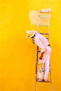 Yellow Tumblr Photography