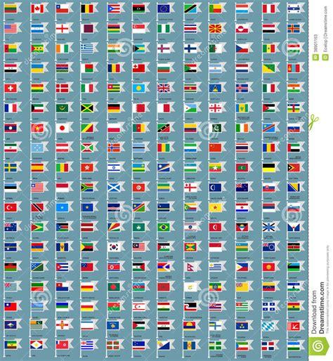 cuisine galaxy tout les drapeaux du monde en francais