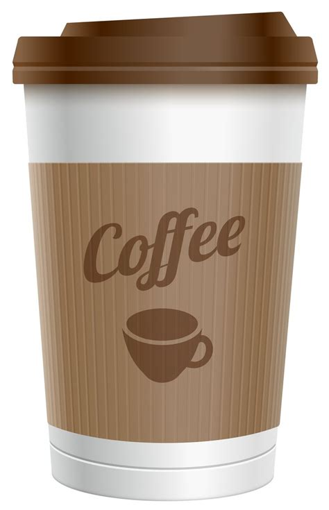 Cup Clip 9 Best Coffee Drawing Images On Clipart Images
