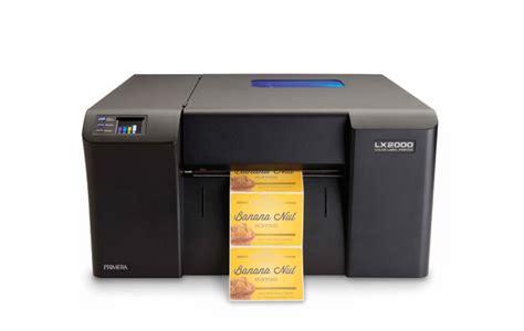 primera lx inkjet roll printer onlinelabelscom