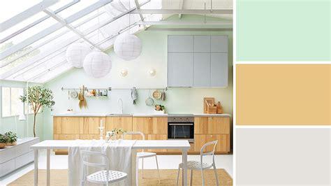 maxima cuisines quelle couleur choisir pour une cuisine étroite