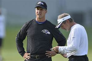 Baltimore Ravens: Ranking Most Recent Offensive ...