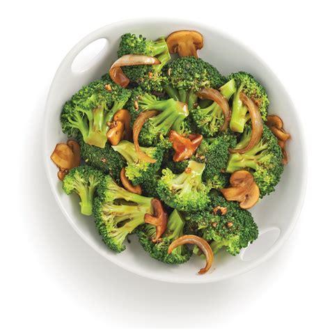 comment cuisiner les brocolis frais comment cuisiner des brocolis 28 images le gratin de