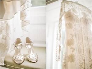 Schuhe Für Hochzeit : schuhe f r hochzeit hochzeitsblog the little wedding corner ~ Buech-reservation.com Haus und Dekorationen