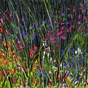 10 Remarkable Paintings by Blind and Visually Impaired ...