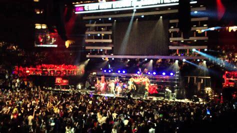 Jingle Square Garden by Gaga Just Telephone Judas