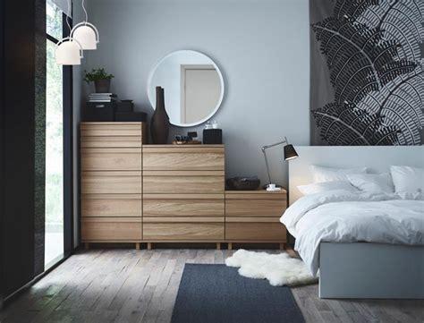 ideas  organizar tu dormitorio  crear uno de