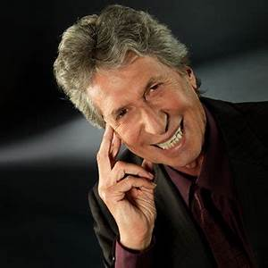 Comedian David Brenner, a fave on 'The Tonight Show' Dead ...