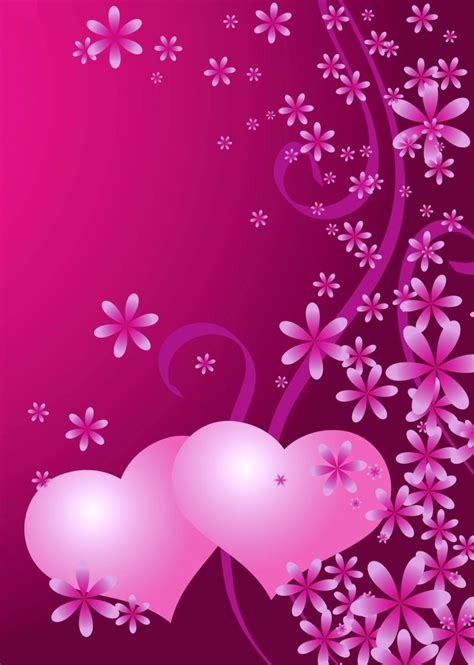 love wallpapers hd amor fondos de pantalla love