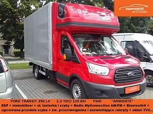 Ford Transit 2 2 Tdci Zahnriemen : nowy ford transit 350 l4 2 2 tdci 125 km zabudowa ~ Jslefanu.com Haus und Dekorationen