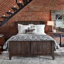 furniture row   furniture stores