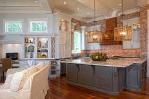kitchen backsplash peel and stick tiles 9 trendy kitchen tile backsplash ideas porch advice
